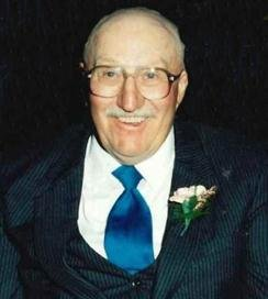 Obituary of Leon A  Kline | Welcome to Life Tributes Funeral